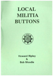 Local Militia Buttons